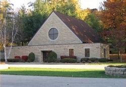 Mueller Memorial Funeral Home