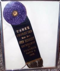 Hennessy John Encyclopedia Dubuque border=