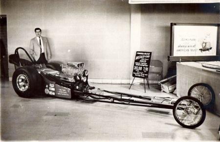 Bird Chevrolet Dubuque >> ROSHEK, Tom Jr. - Encyclopedia Dubuque
